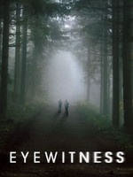 Eyewitness (US)- Seriesaddict